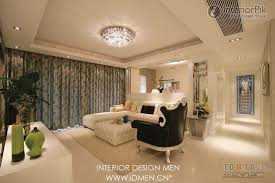 fancy living room ceiling lights living room ceiling lights ideas warisan lighting