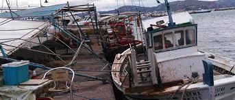 Αποτέλεσμα εικόνας για Δυνατός αέρας προκάλεσε ζημιές στο Ναύπλιο