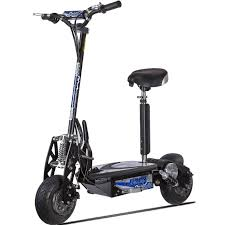 electric scooter wiring diagram owners manual electric uberscoot evo powerboard 1000w best adult electric scooter review on electric scooter wiring diagram owners manual