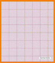 squared paper template word 5 graph paper template microsoft word management on call