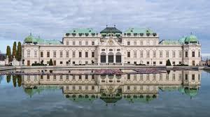 How to Move to Vienna: the Complete Relocation Guide | InterNations GO!