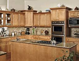 Small Picture Kitchen Design Gallery Pictures Kitchen Remodeling Kitchen