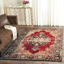 fitzpatrick furniture red area rug fitzpatrick furniture in lexington ky