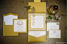 best compilation of elegant wedding invitations with crystals Luxury Elegant Wedding Invitations catchy elegant wedding invitations with crystals as divine ideas for unique wedding invitation design 59201619 Elegant Wedding Invitations with Crystals