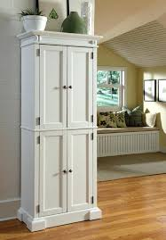 double door floor cabinet brilliant ideas floor cabinet with glass doors