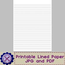 free lined paper template pin by virginia on crafts pinterest templates paper and printables