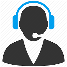 Image result for call center operator