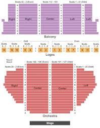 Mercury Ballroom Seating Chart Printable Eye Chart For Kindergarten 2019