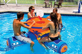 pool toys. Modren Toys Cool Pool Toys U2013 Theyu0027re Not Just For Kids Intended L