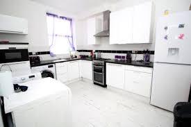 Homes for Sale in Stan Mortensen Avenue, Blackpool FY1 - Buy Property in Stan  Mortensen Avenue, Blackpool FY1 - Primelocation
