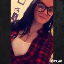 Keisha Fraser (@KeishaFraser1) | Twitter