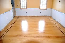 wood floor designs borders. Delighful Wood Hardwood Floor Border Design Ideas For Fancy How To Remodel A Wood  Floorhardwood Borders Inside Designs O