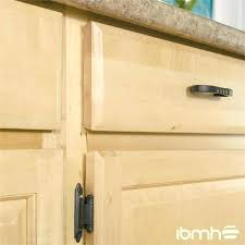 overlay cabinet hinges. Contemporary Flush Cabinet Hinges Doors Amazing For Mount Hidden . Overlay