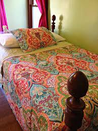 Impressive Better Homes And Gardens Linens Jeweled Damask Quilt ... & Impressive Better Homes And Gardens Linens Jeweled Damask Quilt Google  Search Adamdwight.com