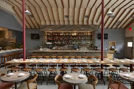 Blue Cow Kitchen And Bar Loveandsalt3