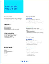 Resume Templaye Customize 591 Professional Resumes Templates Online Canva