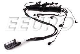engine wiring harness 1404404605 main image