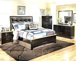 Storage Beds Full Bed Set Kira Reviews – donarturo.co