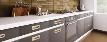 Glass Kitchen Cabinet Handles Kitchen Cabinets Handles India Asdegypt Decoration