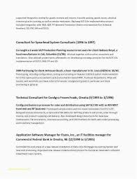 Combination Resume Template Free Stunning Free Combination Resume Template 48 Awesome Top 48 Best Microsoft