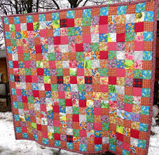 53 best King size quilts - Homemade quilts - Queen size quilts ... & King quilt,Homemade quilts,King size quilts,Homemade quilts queen,Handmade  Vintage Quilt Patchwork Hand made,Queen size quilts Adamdwight.com