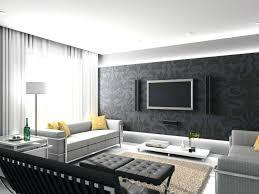Stylish designs living room Modern Silver Bedroom Wallpaper Living Room Next Designer Dining Modern Glitter Feature Wall Get Full Size Plain Laprovincia Silver Bedroom Wallpaper Living Room Next Designer Dining Modern