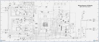 jeep cj wiring diagram drugsinfo info jeep cj wiring diagram simple jeep cj7 wiring diagram cj 7 wire diagram wiring diagram