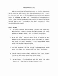 awesome proposal argument essay topics document template ideas  proposal argument essay topics new writing argumentative essays examples 15 example essay topics