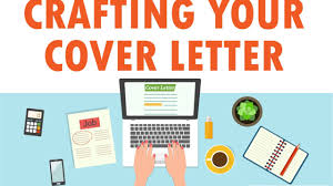 Crafting A Cover Letter Ucla Cover Letter Webshop Youtube