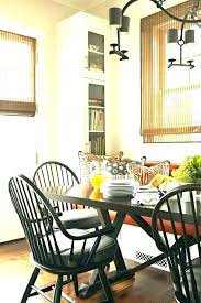 dining room seat cushions dining room chair pads tie on seat cushions garden dining room soft