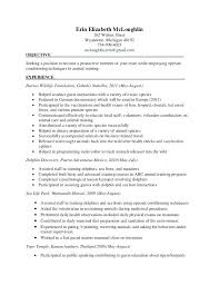 Ideas Collection Library Technician Resume Objective Nice Library
