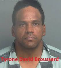 CID Case Updates - Internet Crimes... - Montgomery County Pct. 3 ...