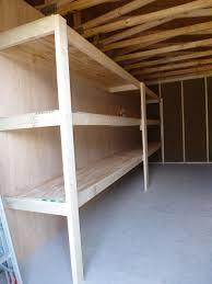chapter 130how to build mega shelves