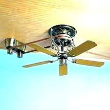ceiling fan box remodel ceiling fan box ceiling fan electrical box ceiling fan box installation electrical