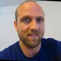 Travis Robbins - Student - ASU | LinkedIn