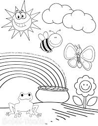 Plain Decoration Jojo Siwa Coloring Pages 20 Jojo Siwa Coloring
