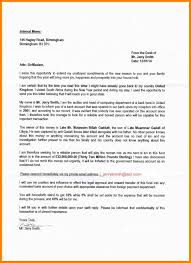 How To Sign Off Cover Letter Email Awesome Collection Of Resume