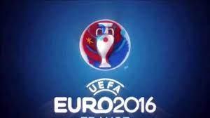 UEFA Euro 2016 France intro - YouTube