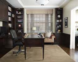 home office layouts. Home Office Layouts And Designs Layout Ideas Pictures Remodel Decor Set E