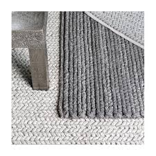 woven wool rug hand woven wool rugs for rugged bedroom rugs woven wool rug