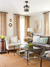 No furniture living room Chair Traditional Living Room Sitting Area With Neutral Tones Better Homes And Gardens How To Arrange Furniture Nofail Tricks