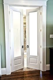 bedroom door ideas.  Bedroom Master Bedroom Door Best Sliding Doors Ideas On French For Idea 6 Throughout E