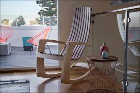 wooden rocking chair olx