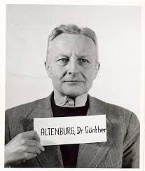 file gunther altenburg at the nuremberg trials jpg  file gunther altenburg at the nuremberg trials jpg