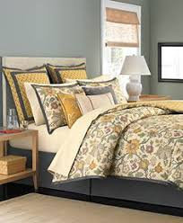 master bedroom comforter sets. Contemporary Bedroom And Master Bedroom Comforter Sets R