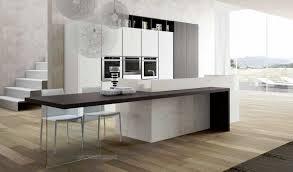 Bagno Legno Marmo : Bagni in marmo bianco rivestimenti e cucine pavimenti