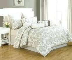 luxury bedding sets california king bedding set on epistatco