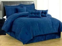 blue quilt bedding navy blue king quilt cal king bedding sets photo 2 of 6 blue king comforter sets blue quilts bedding