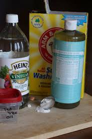 homemade dish soap ½ cup of hot water ½ cup castile soap tablespoon of white vinegar tablespoon of arm hammer s super washing soda used to thicken the