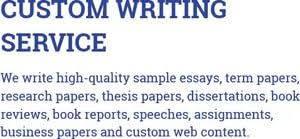 cheap dissertation hypothesis writer sites au cover letter for cheap dissertation hypothesis editor services for university small hope bay lodge